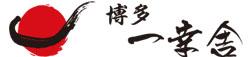 株式会社ウインズジャパン
