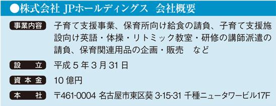 ジャーナル8-10