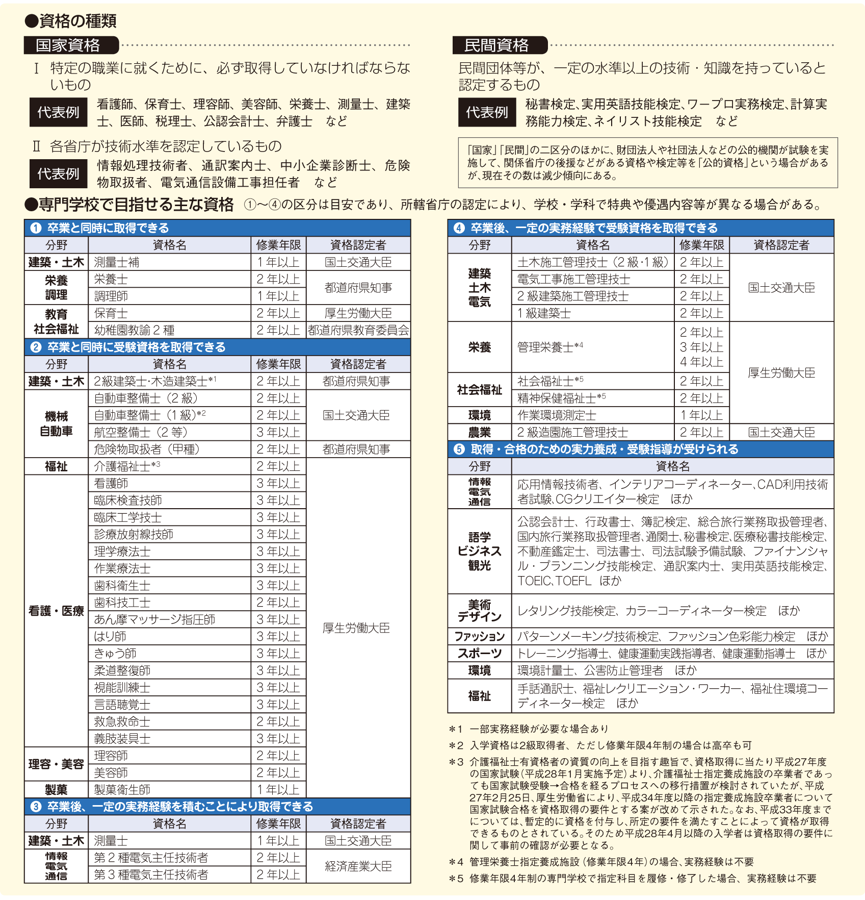 ジャーナル_p18-19-2