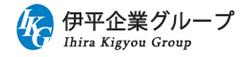 株式会社 北関東クリーン社