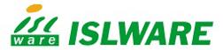 株式会社ISLWARE