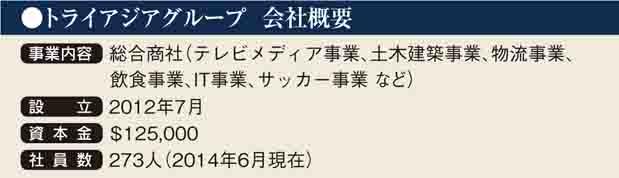 ジャーナル画像3