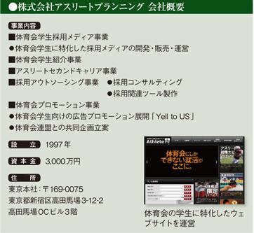 ジャーナルEnd_J7_11-7