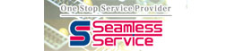 シームレスサービス株式会社