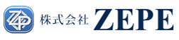 株式会社ZEPE
