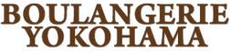 株式会社ブーランジュリー横浜